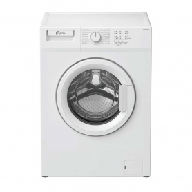 Flavel 6kg 1000 Spin Washing Machine