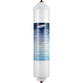 Samsung DA29-10105J HAFEX/EXP Water Filter for Refrigerator