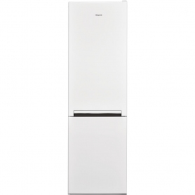 Hotpoint Low Frost Fridge Freezer