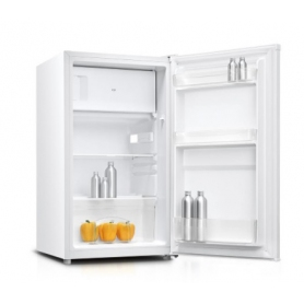 Haden Undercounter Fridge