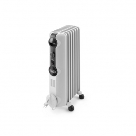 De'Longhi Radia-S 1.5kW Oil Filled Radiator395