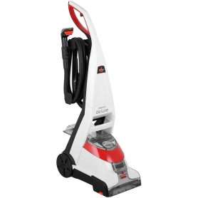 Bissell 32788 Deluxe™ with HeatWave Technology™