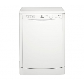Indesit Full Size Dishwasher