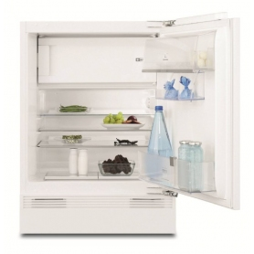 Electrolux Built under fridge with ice box