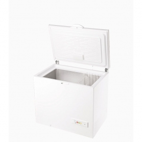 Indesit Chest Freezer