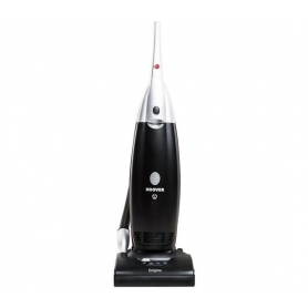 Hoover Bagged Upright Vacuum Cleaner
