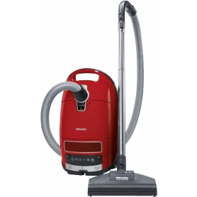 Miele Complete C3 Cat&Dog PowerLine Cylinder Vacuum Cleaner