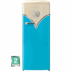 Gorenje Special Edition VW Fridge