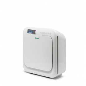 Xpelair Air Purifier with 6 stage purification